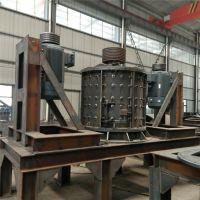 厂家现货火烧铁团球机 易拉罐团球机1500型山东志庆生产