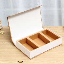 深圳厂家定制钢笔包装天地盖礼盒,彩色精品礼品盒纸盒设计定制