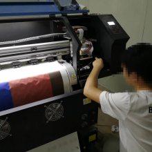 渗墨大板打印机维修-写真机校色-制图机调色-印花机曲线制作