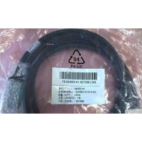 04050141 1M 2FBCCA-G1K-EN PCIEx8高速电缆,华为交换机堆叠线缆