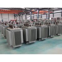 济南高新区电力变压器生产厂家,山东顺昌电力设备有限公司