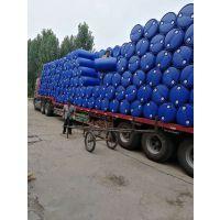 化工桶厂家直销200L塑料桶单层双层可选