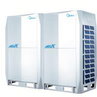 美的中央空调MDV-280W/D2SN1-8U1别墅专用风管机Si多联机家用商用