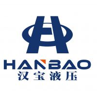 苏州汉宝新材料科技有限公司