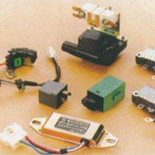 清仓BDC速度传感器AXM12/4600KS