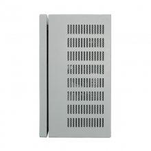 供应Accuenergy爱博精电AcuPM470液晶消防设备电源监控设备