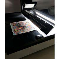 书画扫描,油画扫描打印