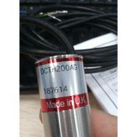 英国 RDP 位移传感器 型号 DCC100A 全新原装进口