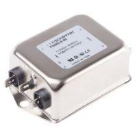 公司特价供应瑞士SCHAFFNER单相滤波器