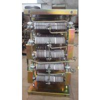 供应BP8Y-910/5012频敏变阻器适用于新型节能电机