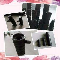 CGM 钢筋连接用套筒灌浆料价格