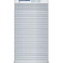 PRODLGLT/博计台湾34335E超高功率直流电子负载