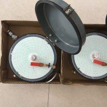 YTL-130压力圆图记录仪 记录纸宇成厂家