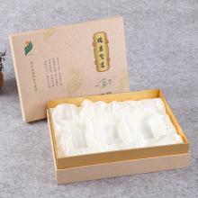 深圳高档礼品盒天地盖酒盒定制,罗湖区精装盒定做设计