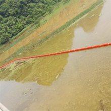 武汉水面打捞扒子 水浮拦截浮筒_拦水草网浮体哪里有?