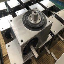 250DT特形凸轮分割器_高士达间歇分割器_桌面型高精度分度器市场价格
