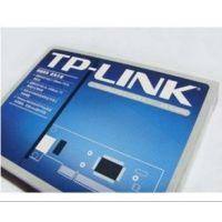 厂家直销TPLINK网卡/ PCI网卡/台式机网卡/小卡