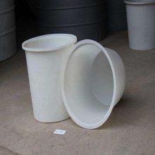 食品腌制桶,榨菜桶,皮蛋贮藏桶,M桶,茶叶周转箱,白酒发酵桶,发酵缸,皮蛋腌制桶