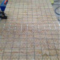 幕墙防火岩棉板8公分价格 直销立丝岩棉复合板