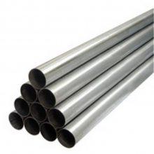 304精密抛光不锈钢无缝管国标环保304L大规格光亮无缝不锈钢管