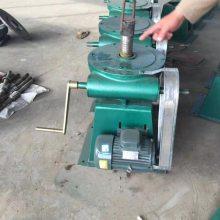 翔禹2吨侧摇式螺杆启闭机 手轮启闭机厂家型号齐全 支持一件代发