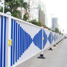 市政市政护栏图集 鲁恒 市政护栏图片大全 市政护栏标准