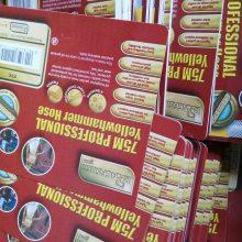 通道促销卡,超市用品,PVC台卡,PVC卖场通道卡促销牌 厂家定制