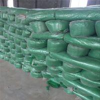 扁丝覆盖网 盖工地防尘网 遮阳网厂家