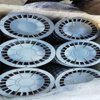 友瑞 虹吸雨水斗dn125 不锈钢重力雨水斗 专业供排水