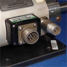 热销S.HIMMELSTEIN扭矩信号电缆 224-8268-20