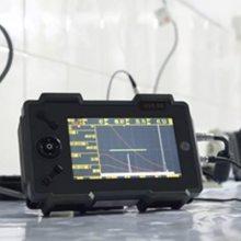 CL5手持式测厚仪 美国GE CL5
