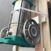 best365怎么存款_威廉希尔。best365_best365存款水泵MVI214不锈钢离心式管道增压泵WILO太阳能集热系统循环泵