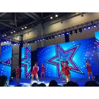 杭州音箱LED大屏幕舞台设备出租