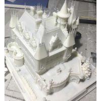3d打印服务加工 模型定制手板 高精度工业级打样尼龙金属光敏树脂