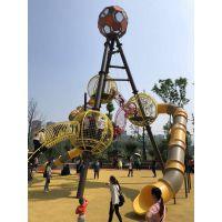 陆地游乐设备厂,宁波大型玩具厂家直销,婴儿游泳设备施工,经久耐用