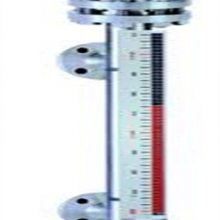 MAGNETROL水流开关 F50-1A2C-CKP