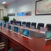 供应北京液晶屏升降器,天津液晶屏升降器,河北液晶屏升降器