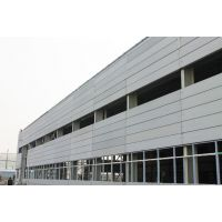 新疆ALC板材生产厂家 ,昌吉alc隔墙板批发,昌吉alc板材厂家?-乌鲁木齐西创建安公司