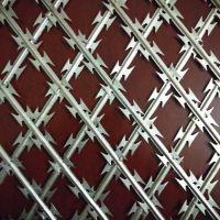 徐州不锈钢护栏网 304耐腐蚀围栏网 徐州不锈钢网价格