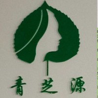 吉安市青芝源天然香料油有限公司
