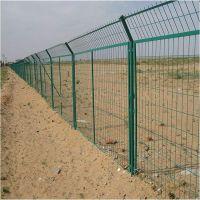 公路格栅道路防护网厂家 包头围墙护栏 围栏网多钱