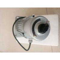 位置发送器 执行器电机 DKJ-SD4100 西安美天