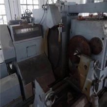 巽有机床供应现货二手磨床上海机床厂5米曲轴磨床M82125×5000