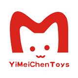 深圳市亿美辰玩具有限公司
