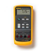 美国Fluke/福禄克Fluke 715电压信号发生器 电压电流校验仪