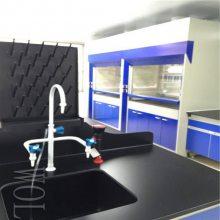 WOL 供应实验室设备 实验通风柜定制