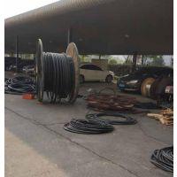 嘉善废旧电缆线回收,嘉兴电线电缆回收公司,二手电缆线价格表