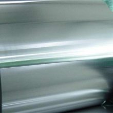 惠州镀锌板-焊接镀锌板-佛山春厚钢铁(优质商家)