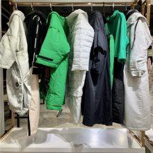 韩国女装张家口市品牌男装折扣店