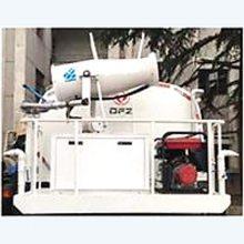 东风10吨-12吨绿化喷洒车 消毒喷洒车厂家直销